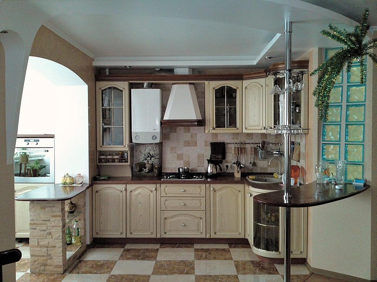 встречаются камчатке ремонт балкон совмещенный с кухней фото наиболее