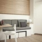 Мебель трансформер в интерьере квартиры
