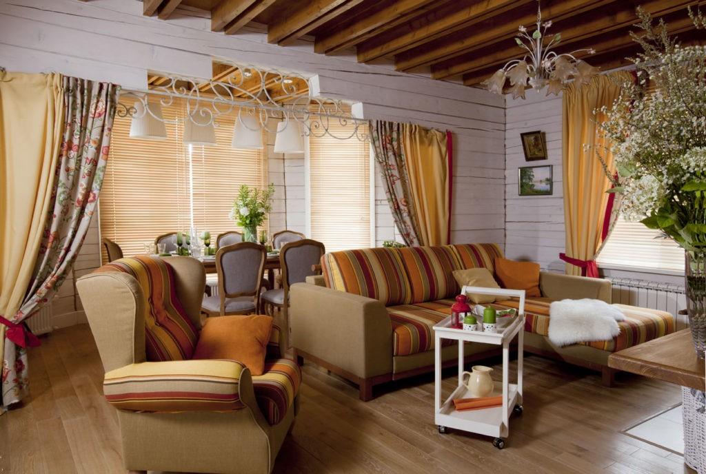 Дизайн гостиной комнаты прямоугольной формы фото лучших вариантов
