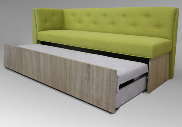 Кухонный диван «Верона»