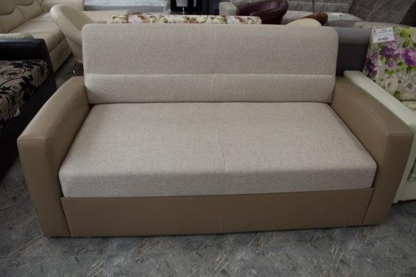 Диван-кровать Конрад