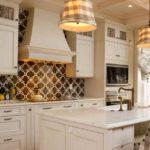 Потолочные светильники с текстильными плафонами