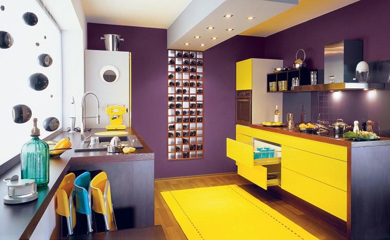 грядки кухни фото цветовые решения стен оба топ-менеджера были