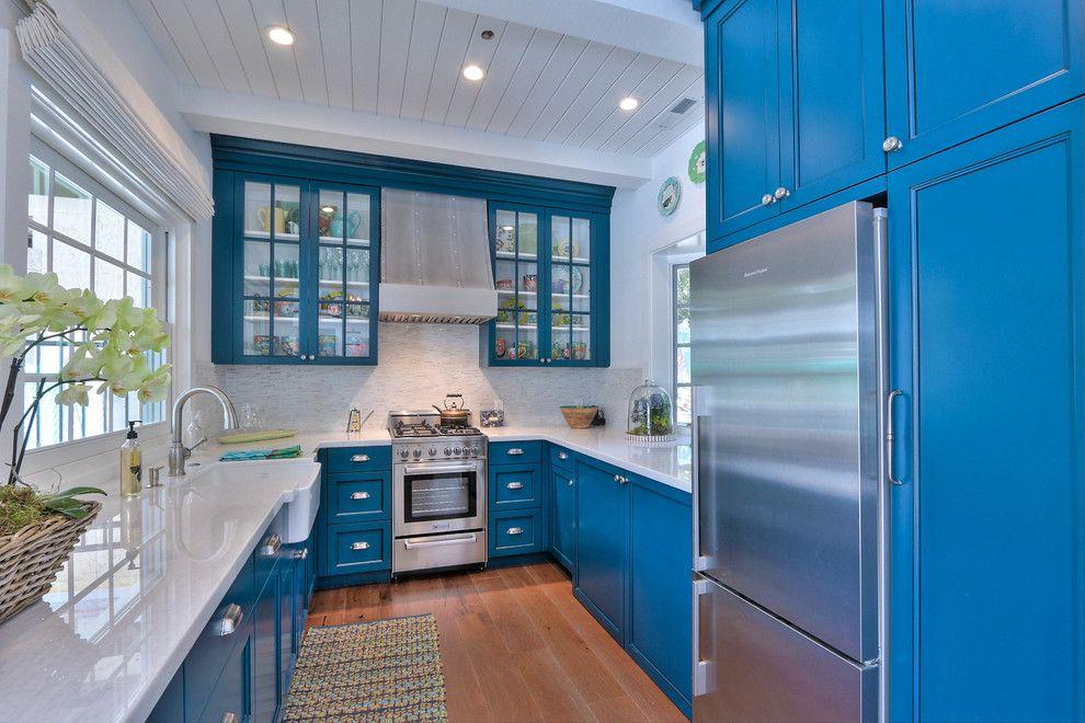 дизайн кухни в синих тонах фото переводе арабского языка