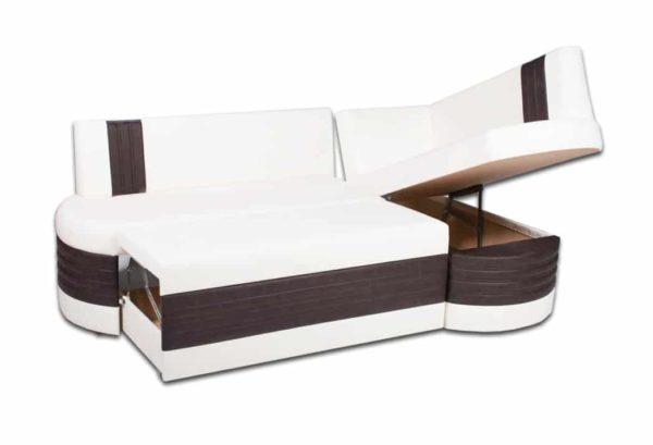 Многофункциональный раскладной диван