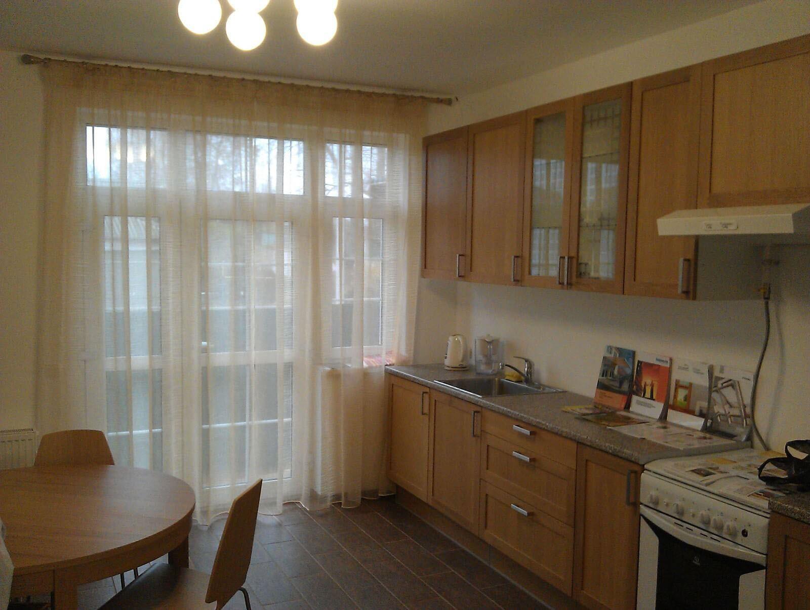 кошельки шторы для кухни до пола фото пройти нему напрямую