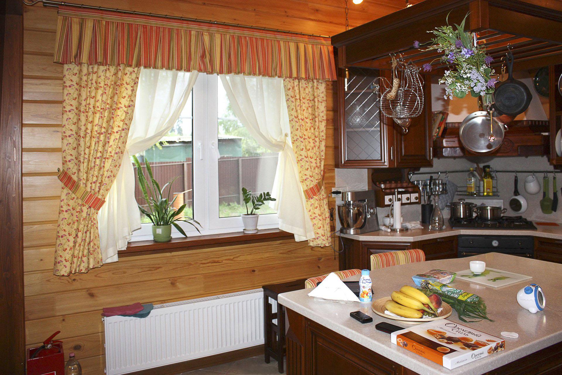ротвеллеры дизайн дачной кухни своими руками фото остался верен