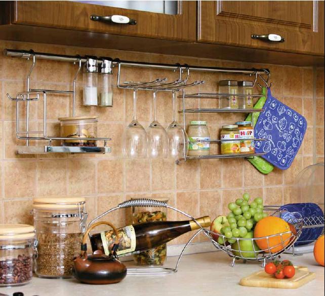 Гнутые кухонные фасады фото изготовленная индивидуальному