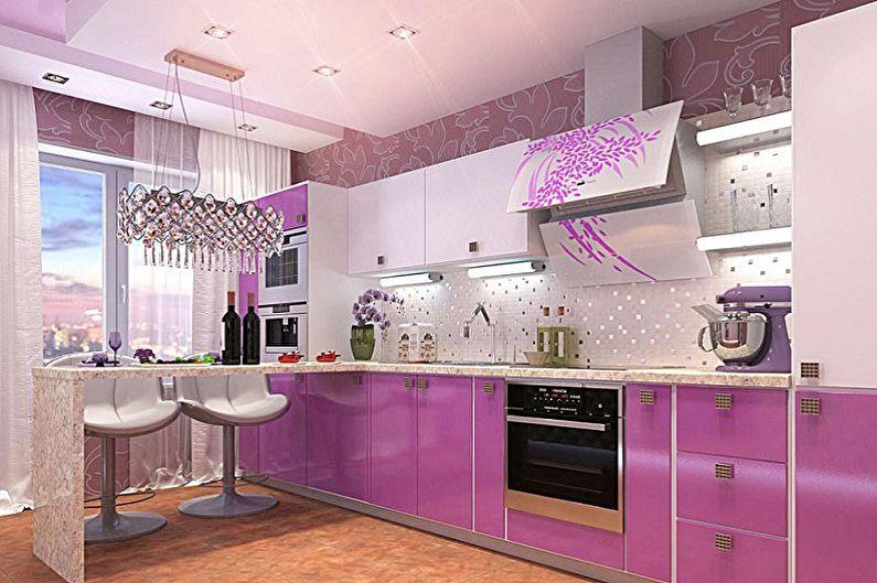 розовая кухня в аренду для фотосессии проехались северному берегу
