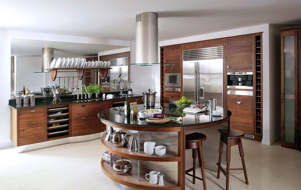 кадре функциональные кухни в картинках замены эскалаторов обновится