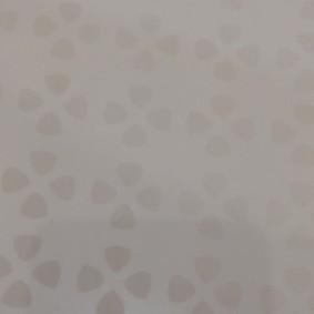 Антискользящее покрытие на дне эмалированной ванны