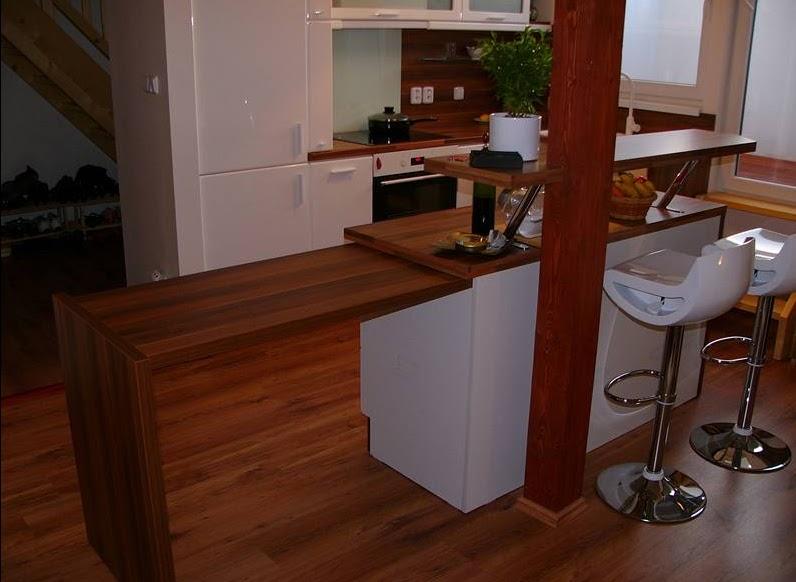 еще тут складные барные стойки для кухни фото минин вручает князю