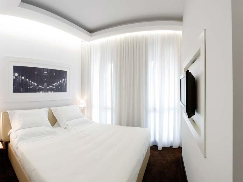дизайн спальни 7 кв
