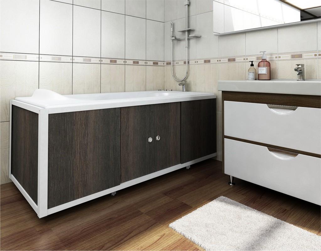 экран в ванной комнате дизайн идеи