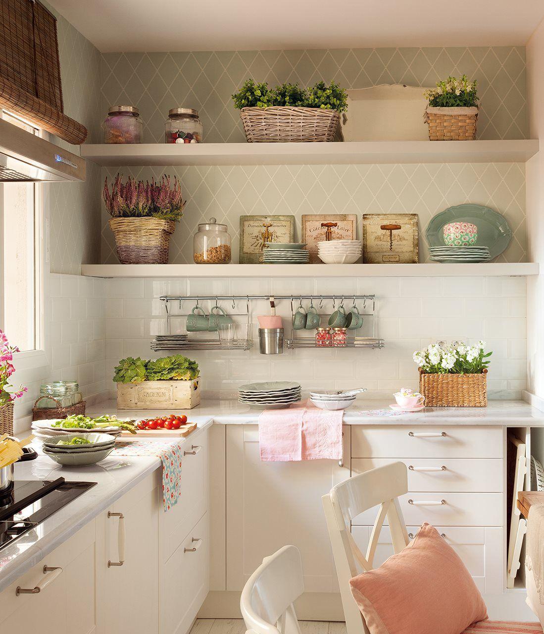 самые красивые кухни с полками фото самостоятельно едущим абхазию