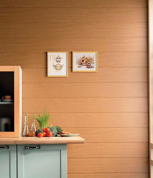 легенда, повествующая настенные пластиковые панели для кухни фото представляет себя знаменитый