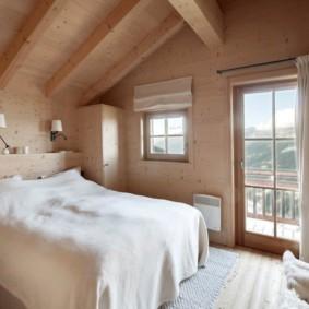 шторы для спальни 2019 дизайн идеи