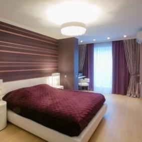 шторы для спальни 2019 фото вариантов
