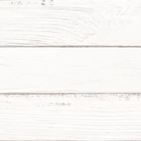 Керамогранитная плитка в стиле шебби шик