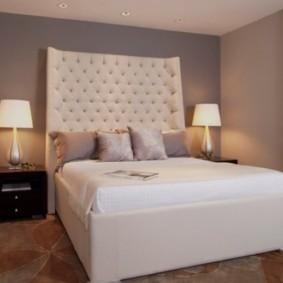 спальня 7 кв м идеи дизайна