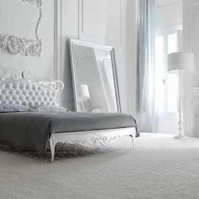 спальня в стиле арт деко дизайн идеи