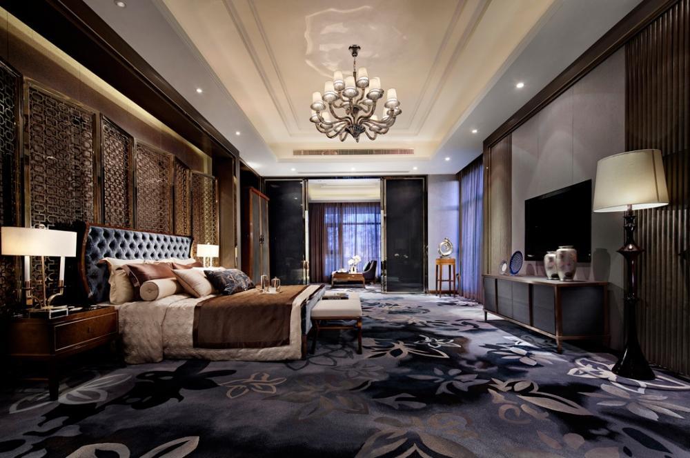 спальня в стиле неоклассика фото идеи