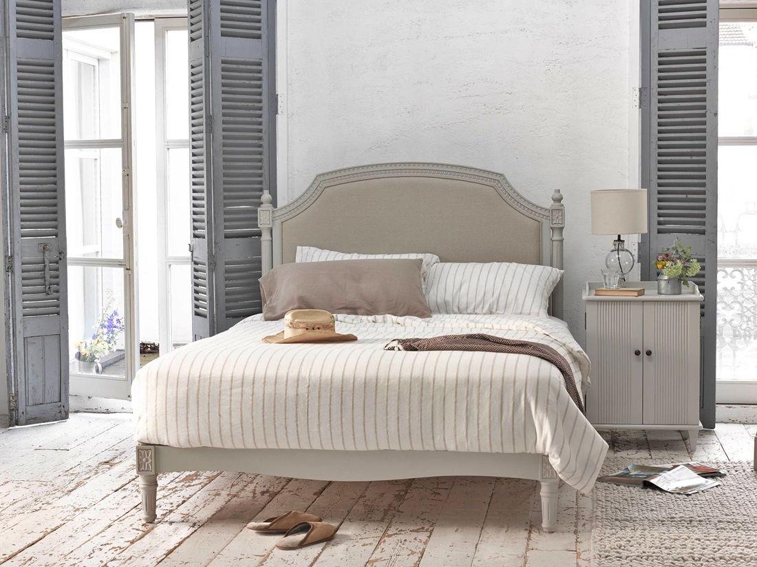 спальня в стиле прованс идеи варианты