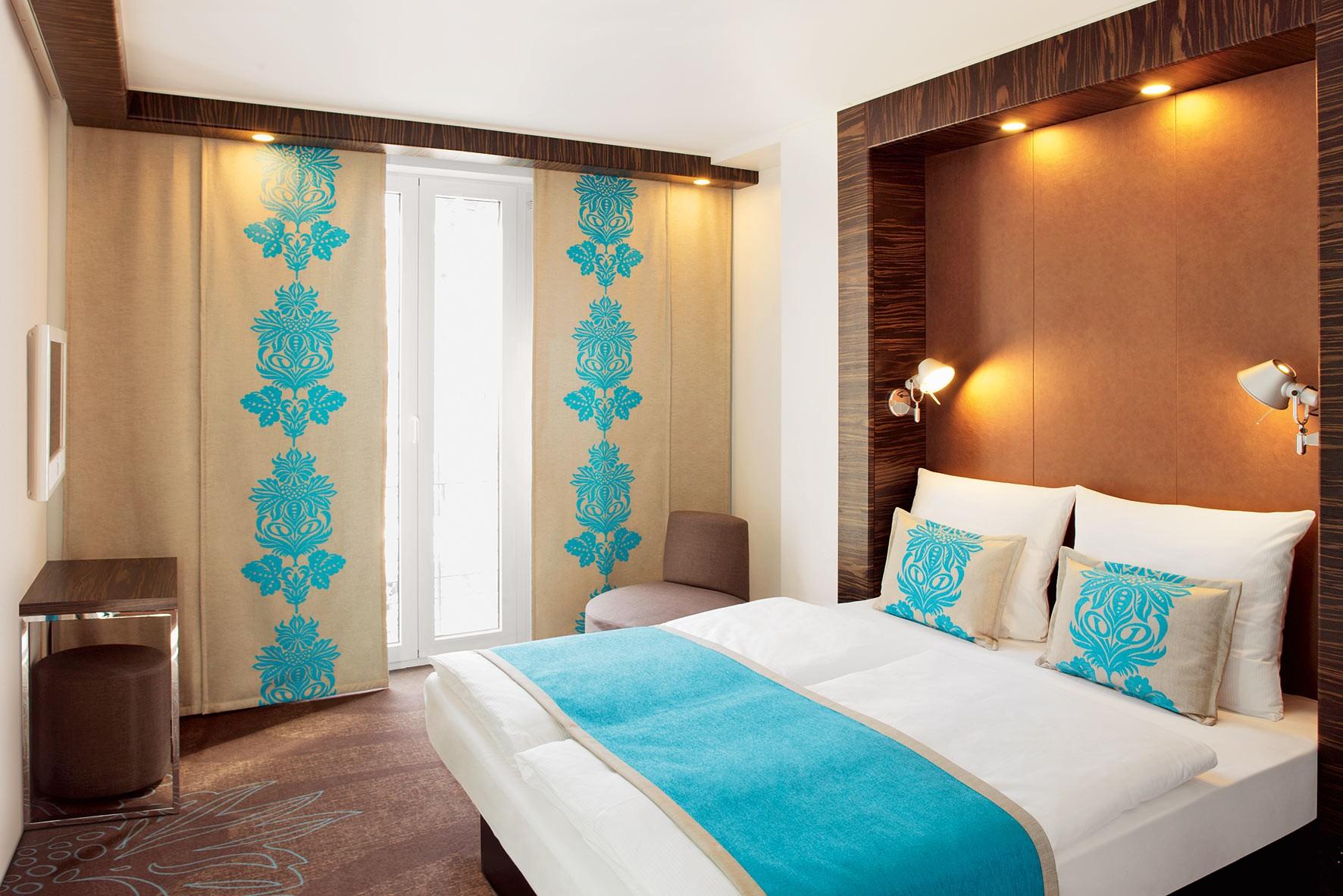 спальня в японском стиле декор фото