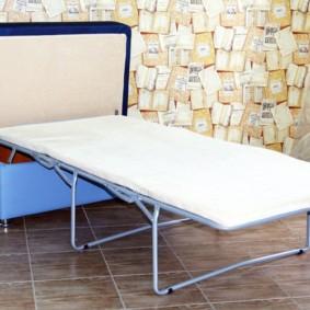 диван кушетка для кухни варианты фото
