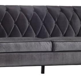 диван кушетка для кухни фото дизайн