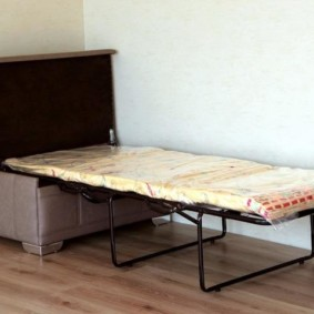 диван кушетка для кухни фото виды