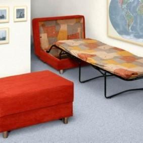 диван кушетка для кухни идеи интерьер
