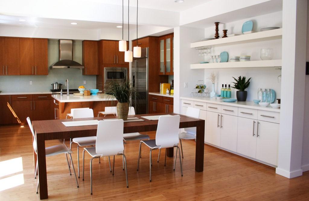 для картинки кухни столовые больного