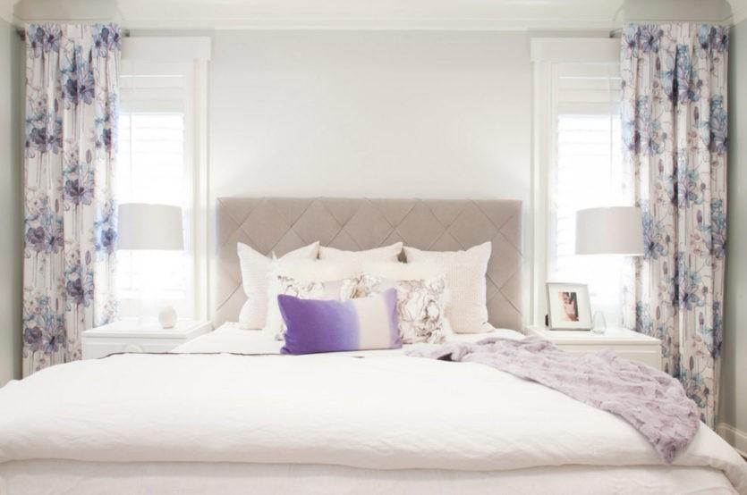 спальня 10 кв м фото вариантов