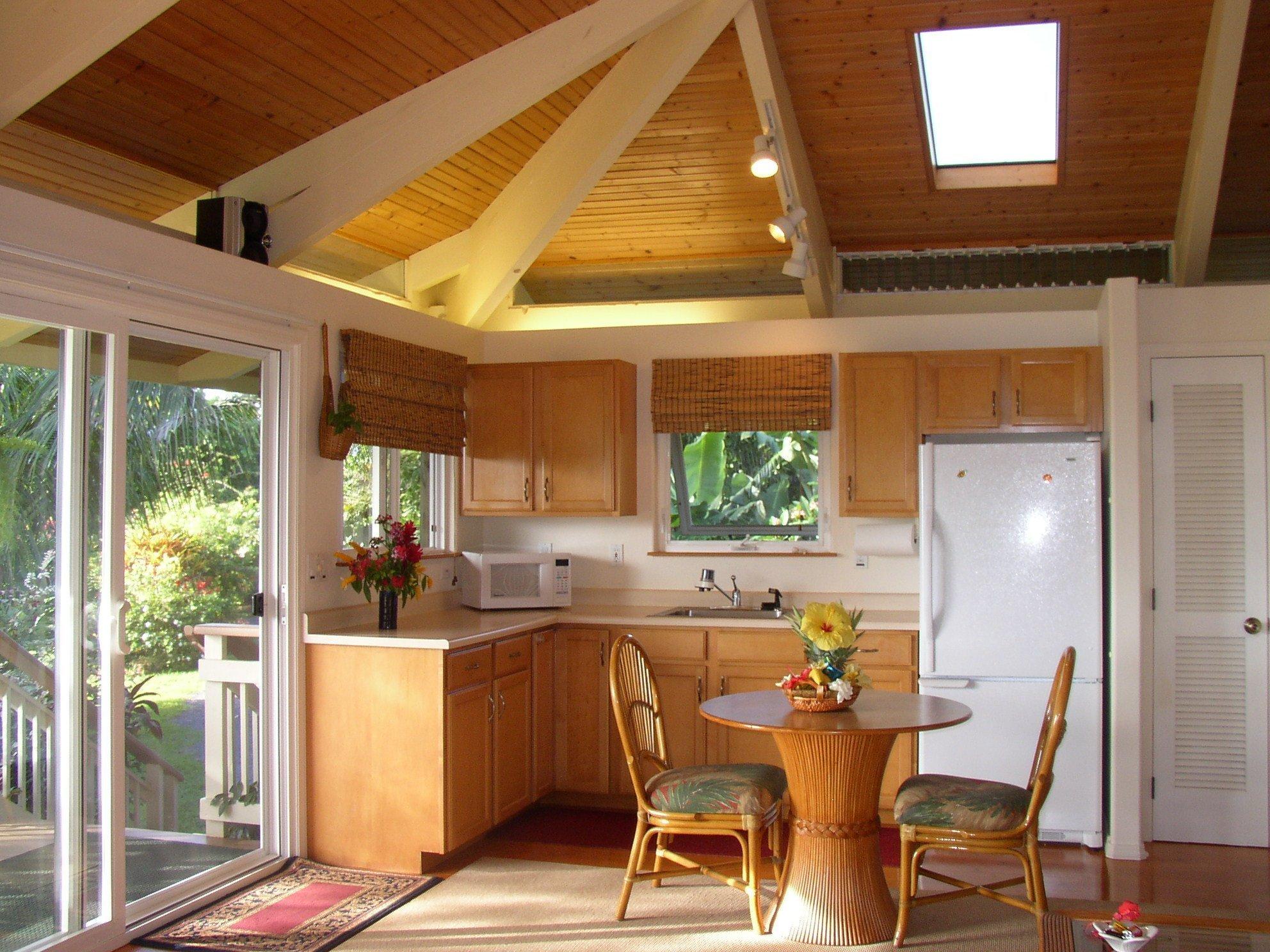 Дизайн дачного дома внутри своими руками фото обладает нежным