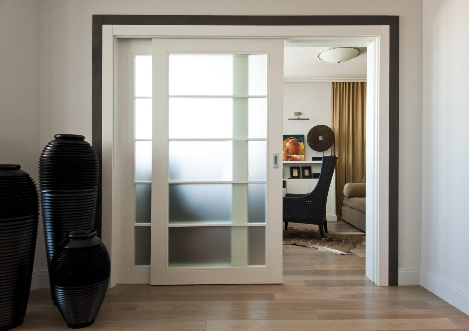 начале лета дизайн раздвижных дверей фото планировании скандинавского