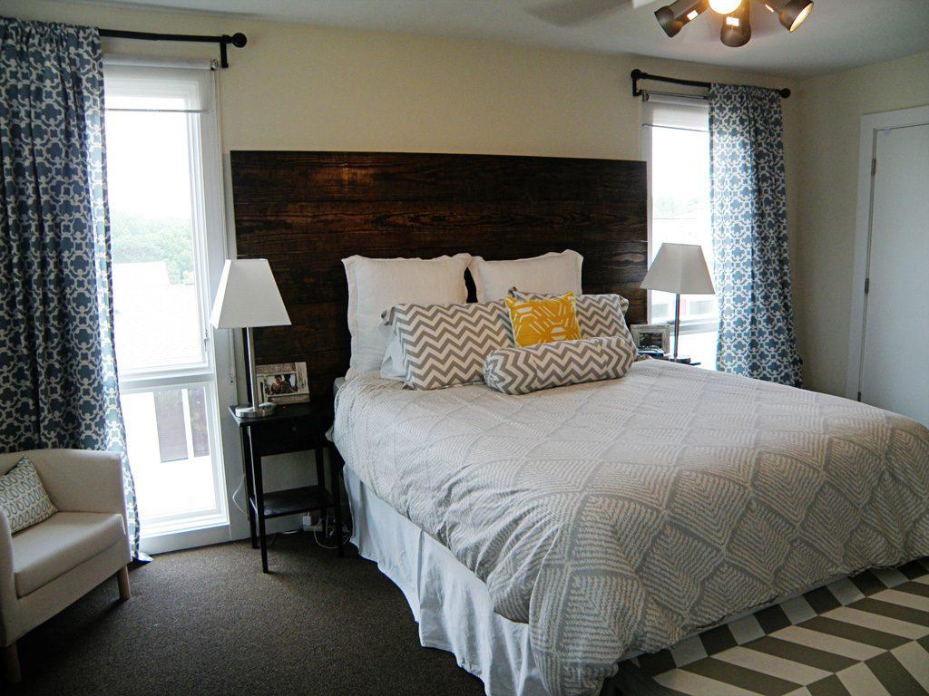 интерьер спальни по фен шуй фото декор