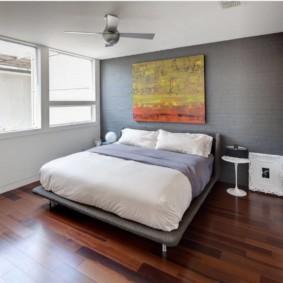 кирпичная кладка в квартире фото интерьера