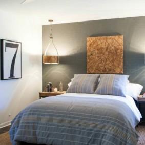 кирпичная кладка в квартире идеи дизайн
