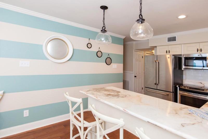 краска для кухни фото видов