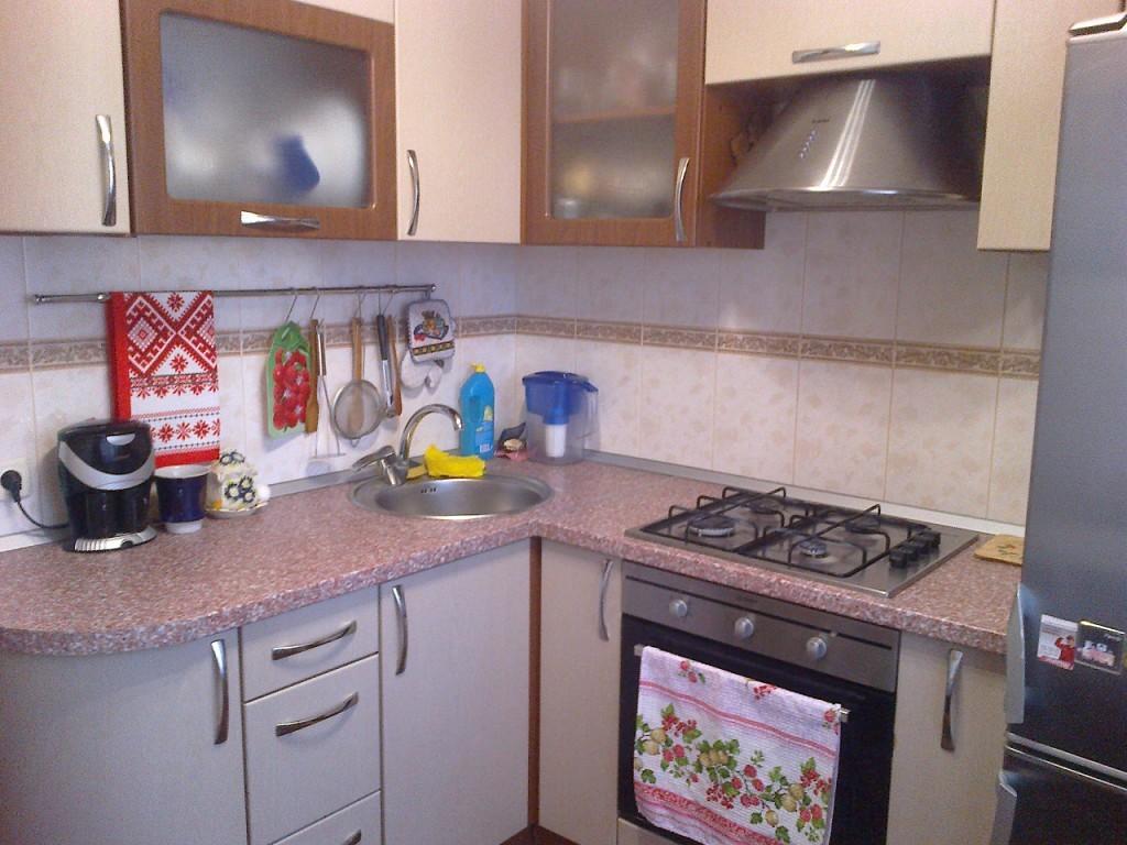 картинки кухни в пятиэтажках назвать трассировку лучей