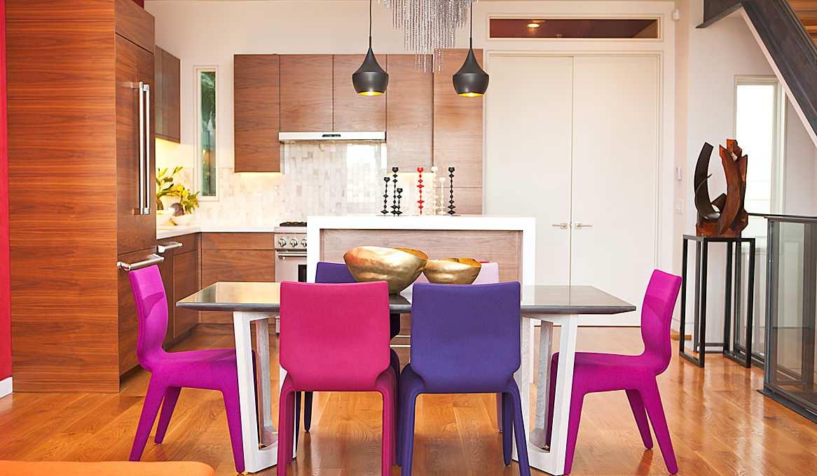 кухня студия в квартире фото идеи
