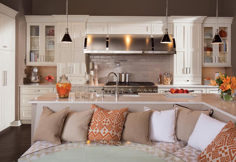 кухня гостиная 22 квадратных метра виды идеи
