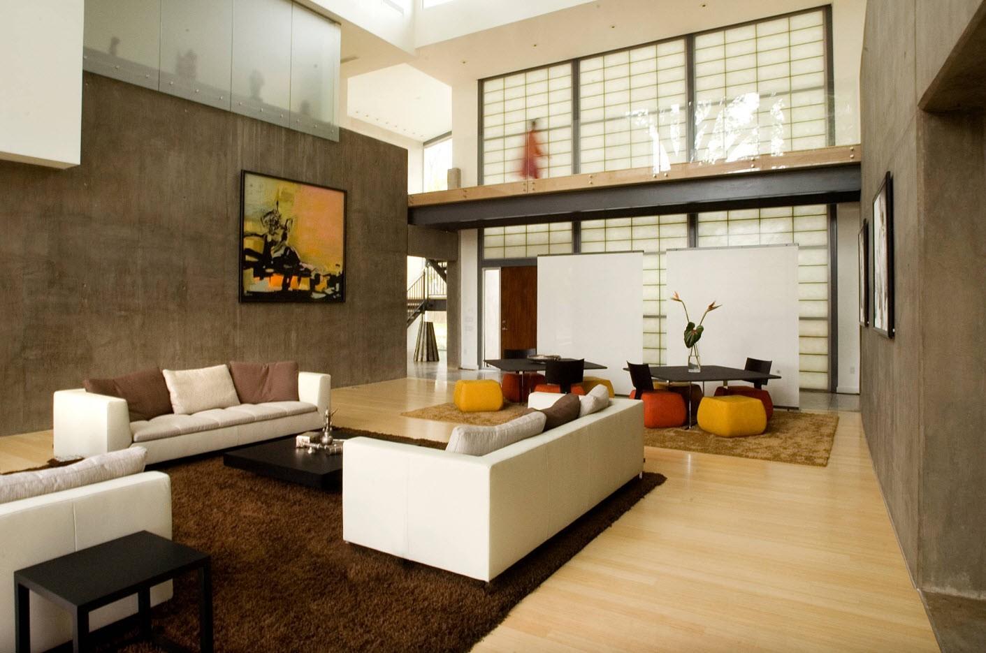 квартира в японском стиле идеи декор