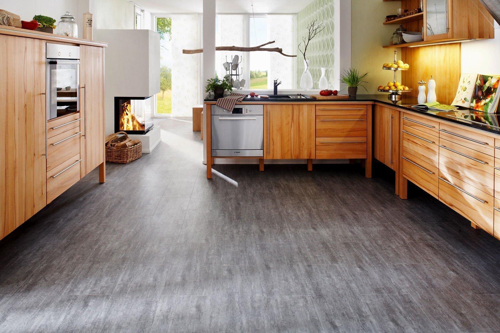 линолеум для кухни фото дизайн