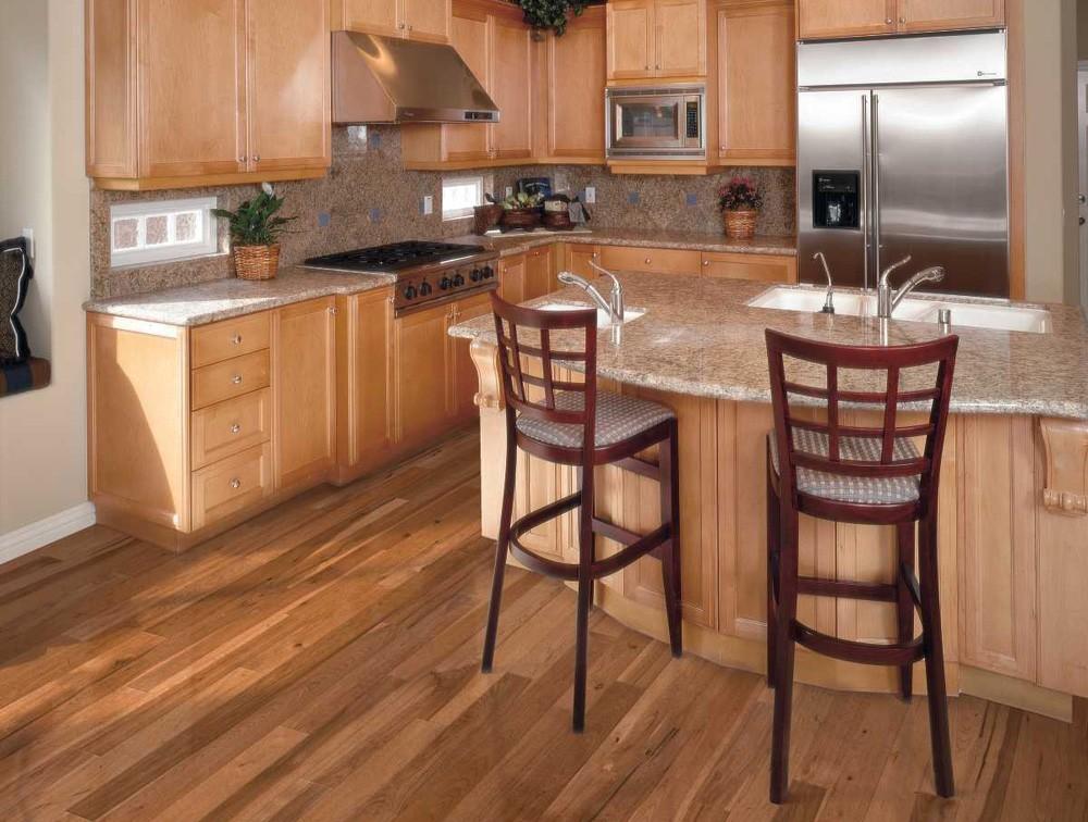 линолеум для кухни фото дизайна