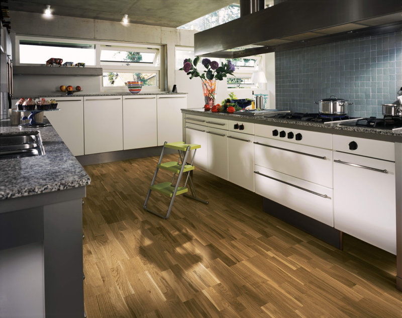 линолеум для кухни фото оформления
