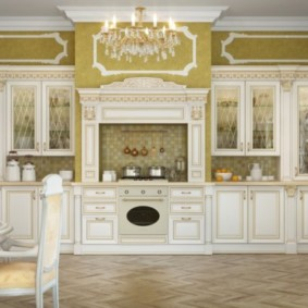 линолеум для кухни дизайн идеи