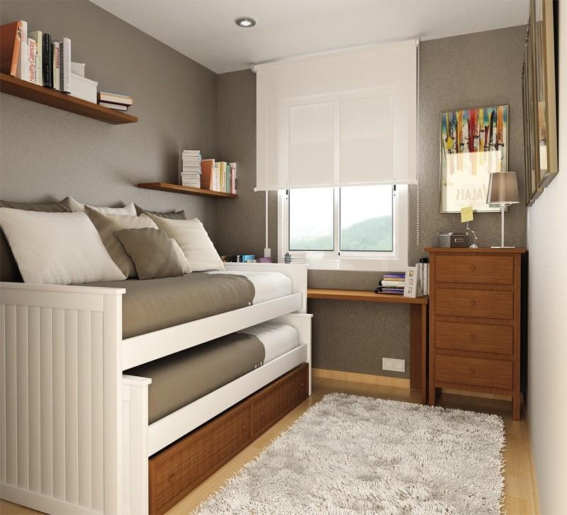 спальня 5 кв м идеи оформления