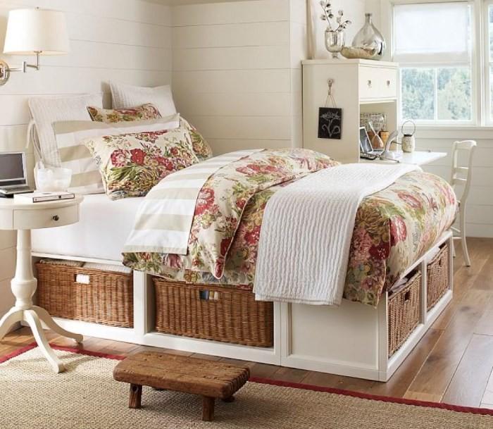 спальня 5 кв м идеи вариантов